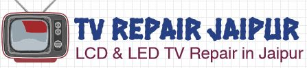 LED TV Repair in Jaipur