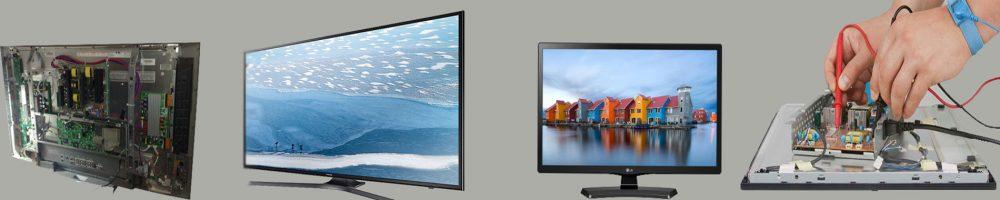 Samsung LED TV Service Centre in Jaipur